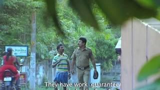 getlinkyoutube.com-Kallanum Polisum - A Short Film by Tom Jacob