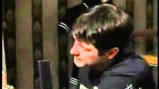 The Top Ten Best Video Clips From Ghost Hunters (TAPS).flv