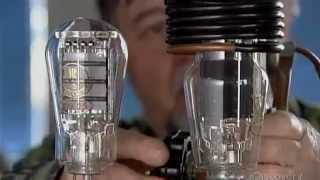 getlinkyoutube.com-How It's Made   Audio Vacuum Tubes   SD   360p  =KCK=  x264