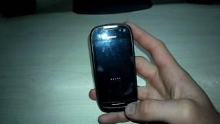 getlinkyoutube.com-Nokia 701 Hard Format Atma Videolu Anlatım