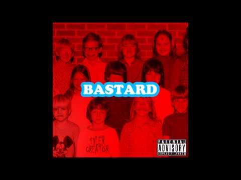 Tyler, The Creator - Bastard -PFTLouiUFjI