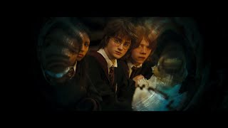 Harry Potter and the Goblet of Fire - Trailer width=