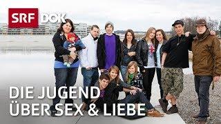 getlinkyoutube.com-DOK - Puff mit Sex und Liebe: Jugendliche über ihre Erfahrungen