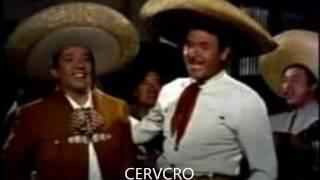 getlinkyoutube.com-Miguel Aceves Mejia Y Antonio Aguilar