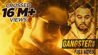 Gangster Scene | Gursewak Dhillon || Deep Jandu | Sukh Sanghera | Latest Punjabi Song 2017 | BoomBox width=