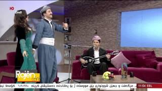 getlinkyoutube.com-Sarbast Maltay 28/7/2014