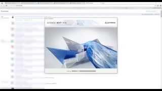 getlinkyoutube.com-[Dicas Rapidas De Revit]-02-Baixar e licenciar Revit -AutoCAD - Max - Estudantil Gratuito