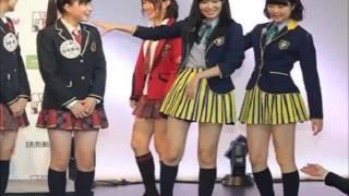 getlinkyoutube.com-HKT48指原莉乃が今村麻莉愛の他に絶賛したメンバー「凄いしゃべりが...!」