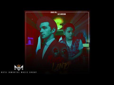fuego lento remix de luiz arreguin Letra y Video