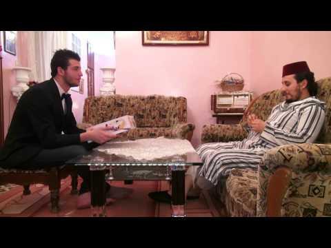 Amine Tefaha - Bétisier Saint Valentin (bonus)