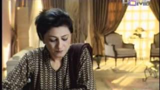 Drama Dil Ko Manana Nahi Aya Episode Of 20 May 2012