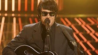 getlinkyoutube.com-Tu cara me suena - Daniel Diges imita a Ray Orbison
