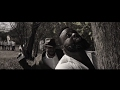Dirty Boyz Big Pimp, Gangsta - FIELD NIGGA Official Video