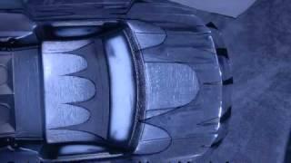 getlinkyoutube.com-RCCars.com How To  VOL 1 - How To Paint A Lexan Body.avi