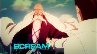 getlinkyoutube.com-Yamamoto vs Aizen & Wonderweiss AMV• Scream ♫♪