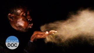 getlinkyoutube.com-Voodoo Mysteries   Full Documentary - Planet Doc Full Documentaries