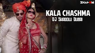 getlinkyoutube.com-Kala Chashma | Baar Baar Dekho | DJ Shadow Dubai Remix | 2016 New Song