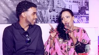 getlinkyoutube.com-HODAN ABDIRAHMAN IYO MOHAMED ALTA 2015 MATAANO OFFICIAL VIDEO (DIRECTED BY STUDIO LIIBAAN)