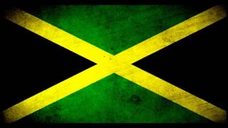 getlinkyoutube.com-Best of Reggae 2015 Special - New Jamaican Rasta Generation Vol 1 - One hour mix
