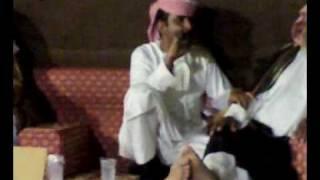getlinkyoutube.com-يمني عند قحاطين