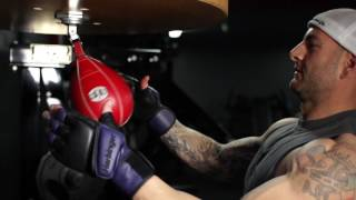 "getlinkyoutube.com-Scott Crivelli Stars in ""THIS DUDE CANT BOX"""