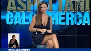 getlinkyoutube.com-Monica Bertini - 18