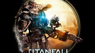 getlinkyoutube.com-TITANFALL PC Gameplay i5 4690k + xfx r9 390