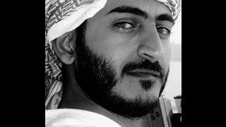 getlinkyoutube.com-اجمل قصائد البداوه ( الهواجس ) ربابه