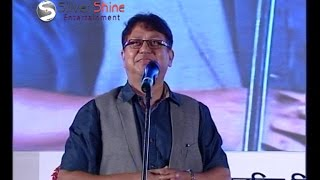 getlinkyoutube.com-Sailendra Simkhada Comedy (Bengya Kabita)