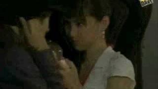 getlinkyoutube.com-My Girl - Crazy Love by Kim chiu