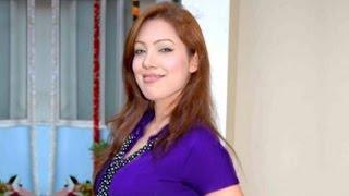 getlinkyoutube.com-Babita From Tarak Mehta Ka Ulta Chashma Shares Her Fitness Secrets   EXCLUSIVE