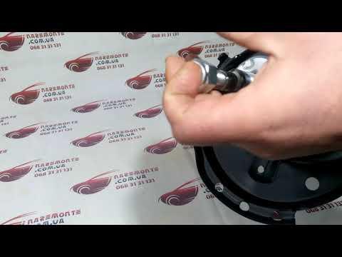 Амортизатор передний правый TASHIKO Byd S БИД С6 TASHIKO