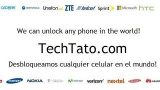 getlinkyoutube.com-Como desbloquear cualquier celular Samsung (Ex: TMobile USA Samsung S5)