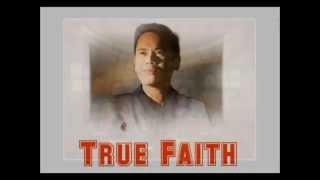 True Faith - ( Nonstop Muzik )