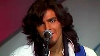 Modern Talking - You're My Heart, You're My Soul (Live Champs-Elysées 1985) [HD]