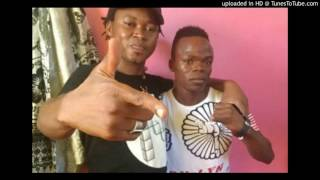 Harmorapa Ft Juma Nature   kiboko ya mabishoo   New song Diss WasafiHD