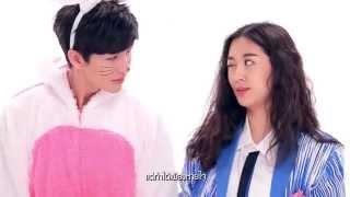 getlinkyoutube.com-[Official MV] อยากเป็นคนสำคัญของเธอ OST. I Wanna Be Sup'tar วันหนึ่งจะเป็นซุปตาร์