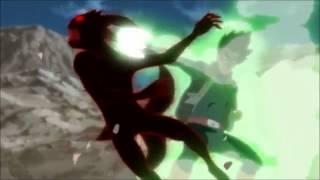 getlinkyoutube.com-Naruto dubstep amv (rock lee youth)