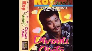 getlinkyoutube.com-Divonis Cinta / Roy Hanafi (original)