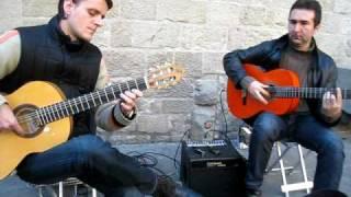 """getlinkyoutube.com-EDUARDO + ROMAN - """"FARAON"""""""