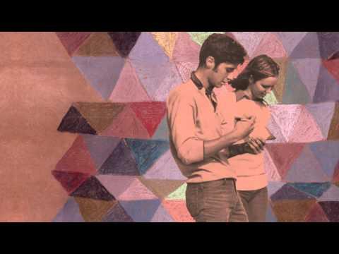 04 - Hermanos McKenzie - Dos bailarias