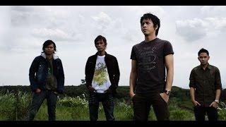 YANG TERDALAM - PETERPAN karaoke download ( tanpa vokal ) instrumental