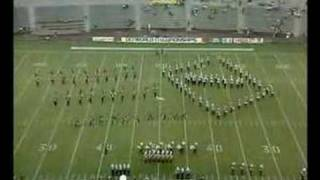getlinkyoutube.com-Bluecoats, Autumn leaves - the Original 1987