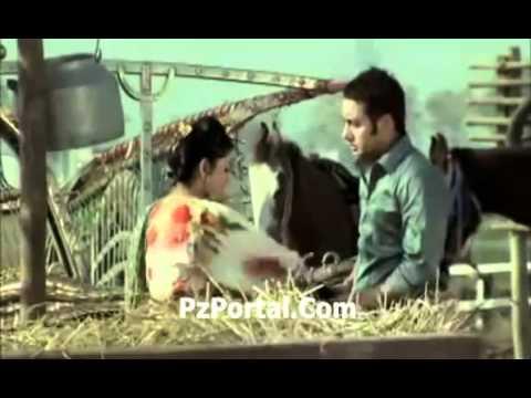 new punjabi video song jan 2011 Jatt Saari Umar - Sippy Gill  by