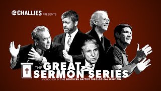 What Made Paul Washer's