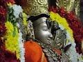 Selections from Upanyasams Part 258 Ramayanathil Saranagathi 3 by Velukkudi Swamigal