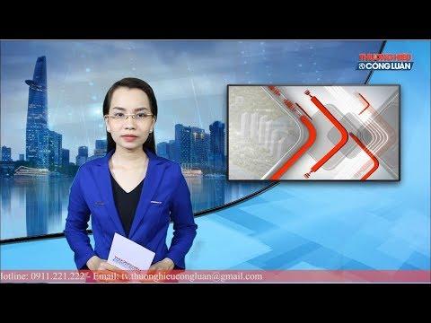 Bản tin Tài Chính - BĐS số 28- Bộ Tài chính: Chưa đánh thuế sở hữu nhà thứ 2