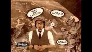 getlinkyoutube.com-HISTORY EP 002 BAKLA SA KATIPUNAN