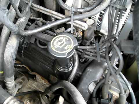 1999 Ford Expedition Problems, Online Manuals and Repair Information