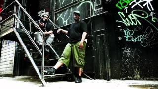 Vito - It's On (feat. Willie B.)